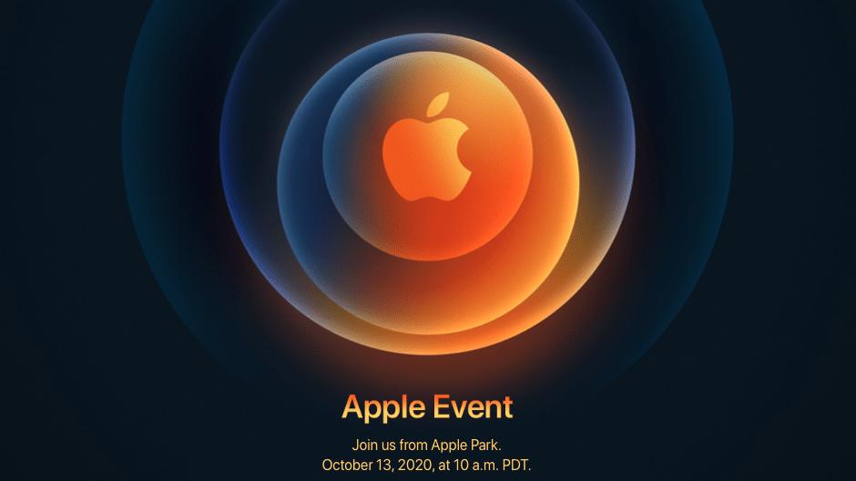 Evento Apple confermato: ecco cosa verrà presentato