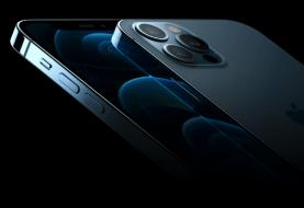 iPhone 12: l'autonomia è davvero così disastrosa?