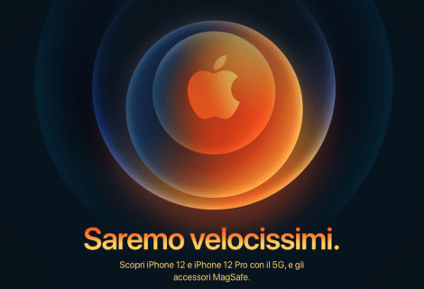 iPhone 12: tutte le novità presentate da Apple
