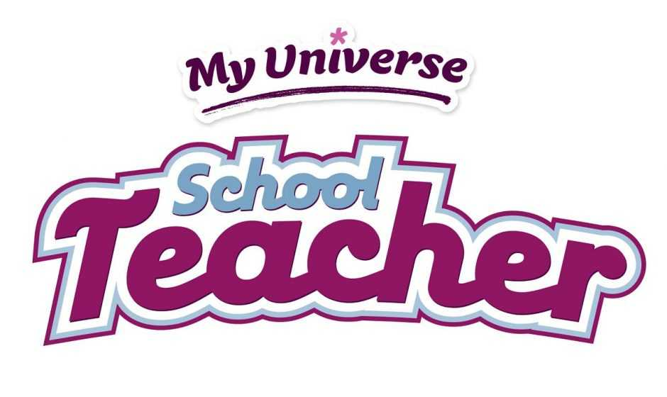 My Universe - School Teacher, disponibile il trailer di lancio!