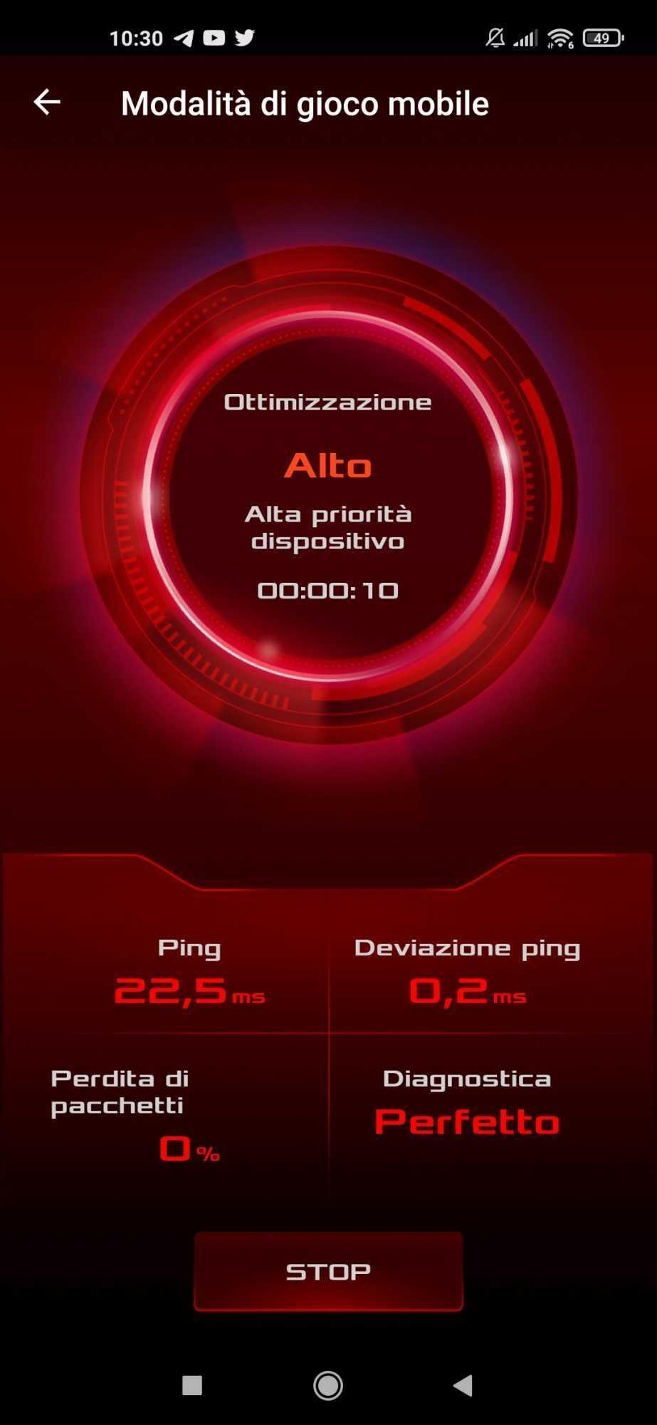Recensione Asus RT-AX86U: il miglior router da gaming in circolazione