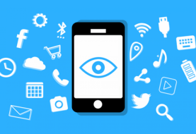 Migliori app per spiare smartphone Android | Marzo 2021