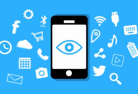 Migliori app per spiare smartphone Android | Agosto 2021