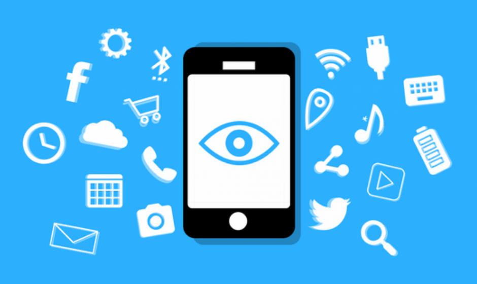 Migliori app per spiare smartphone Android | Gennaio 2021