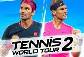 Tennis World Tour 2: vediamo insieme la lista trofei completa!