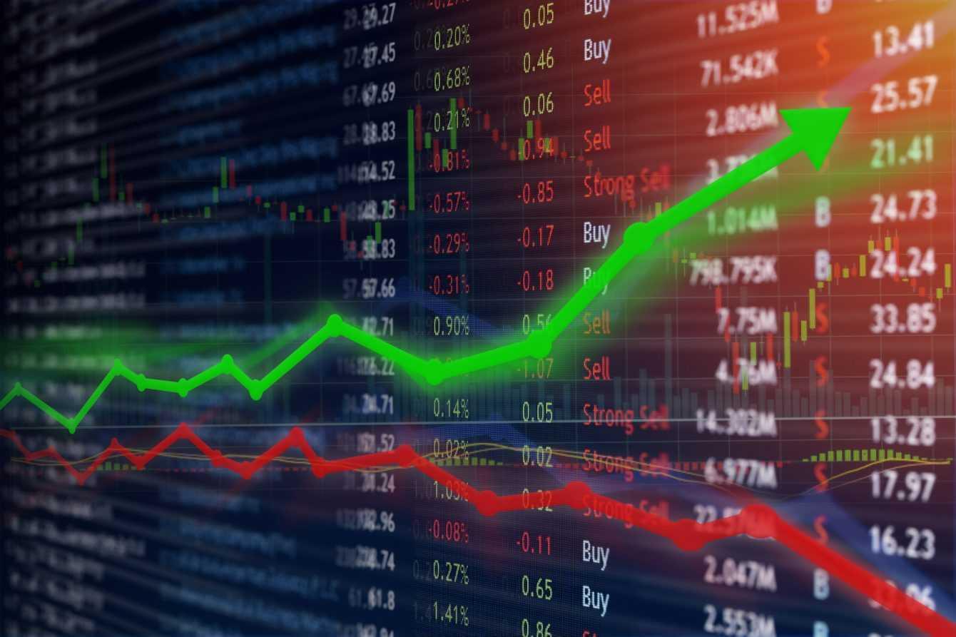 AMD acquista Xilinx: chiuso l'affare da 35 miliardi