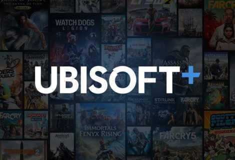 Ubisoft: Uplay+ è ora Ubisoft+, vediamo le novità del servizio
