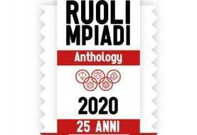 Ruolimpiadi 25: Anthology: Le partnership 2020