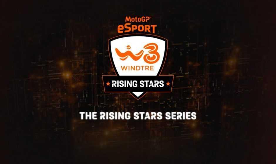 Rising Stars Series: Aragona è la sede della finale