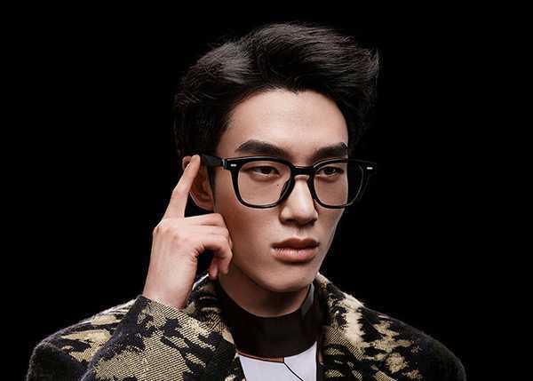 X Gentle Monster Eyewear II: gli occhiali smart di Huawei