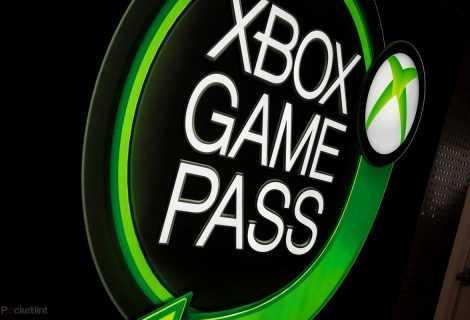 Age of Empires 3, Tales of Vesperia su Xbox Game Pass