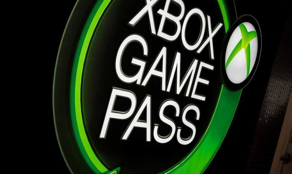Age of Empires 3, Tales of Vesperia su Xbox Game Pass