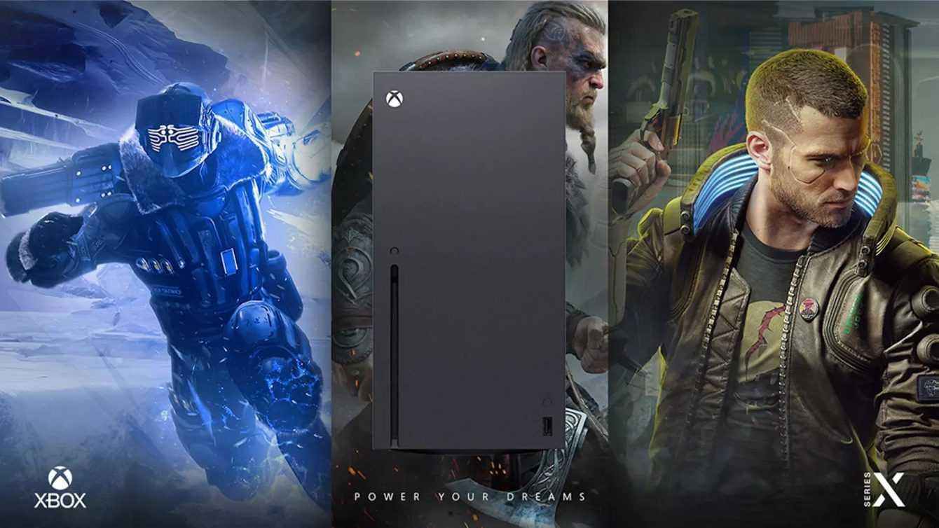 5 motivi per cui scegliere PS5 o Xbox Series X