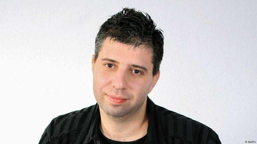 Francesco vince il premio Kinéo Movie for Humanity