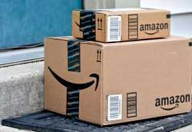 Amazon propone i suoi 10 gadget must have per la primavera
