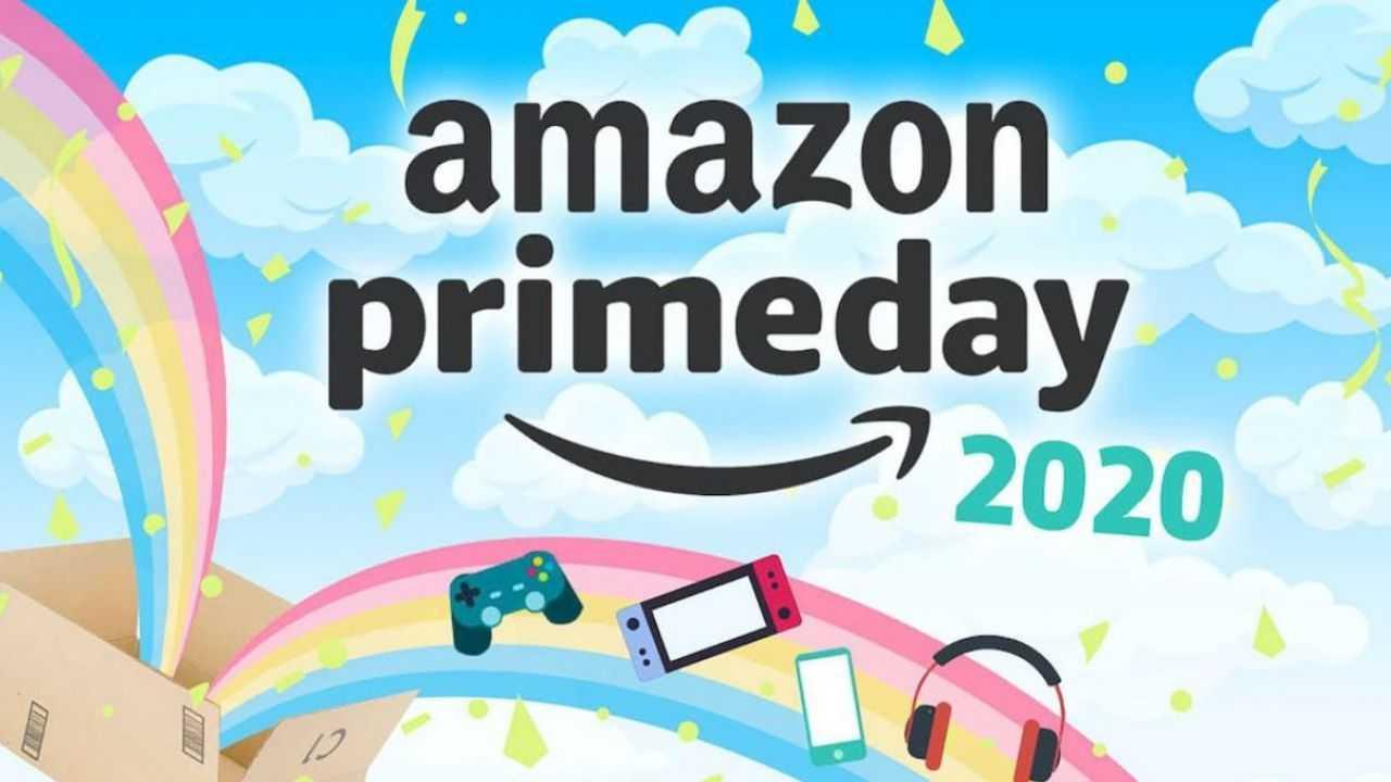 Siete in attesa degli Amazon Prime Day? Anche gli hacker!