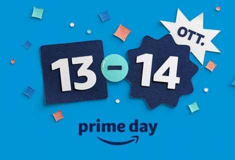 Tutte le offerte di ASUS per l'Amazon Prime Day 2020
