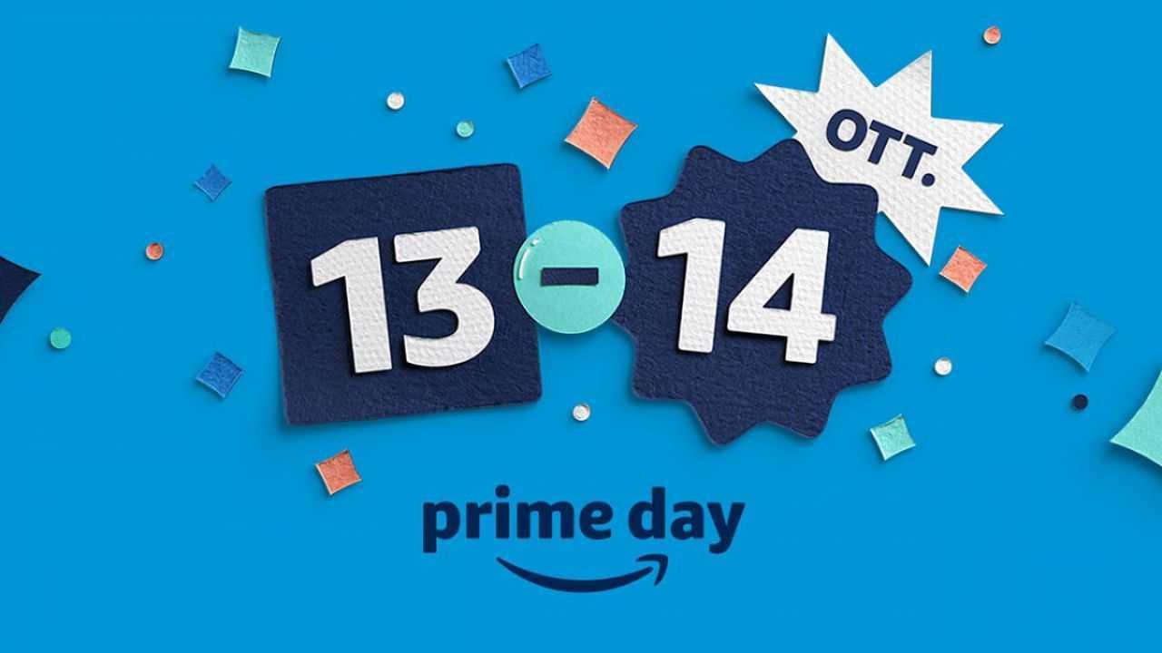 Migliori offerte CPU (processori PC) | Amazon Prime Day 2020
