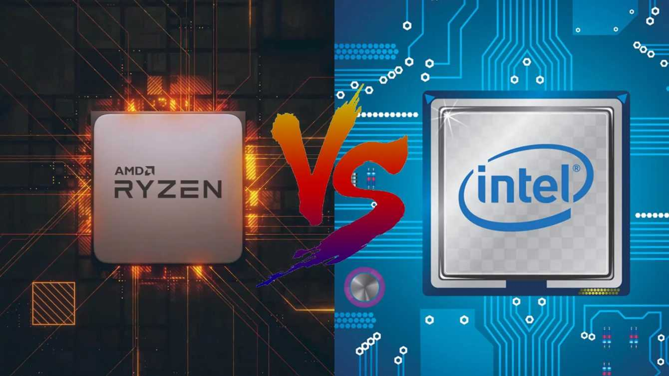 AMD Ryzen 5900X benchmark: vince anche su Intel i9-10900X