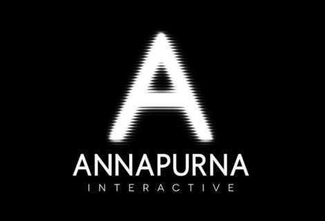 Annapurna Interactive: il nuovo gioco fatto da uno studio interno