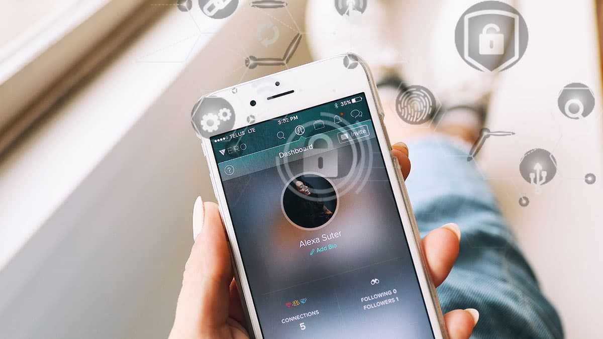 Best apps to spy on Android smartphones |  June 2021