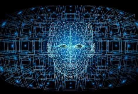 Intelligenza artificiale: richiesta più trasparenza