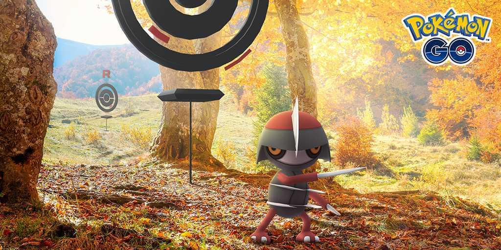 Pokémon GO: arrivano le uova da 12 km