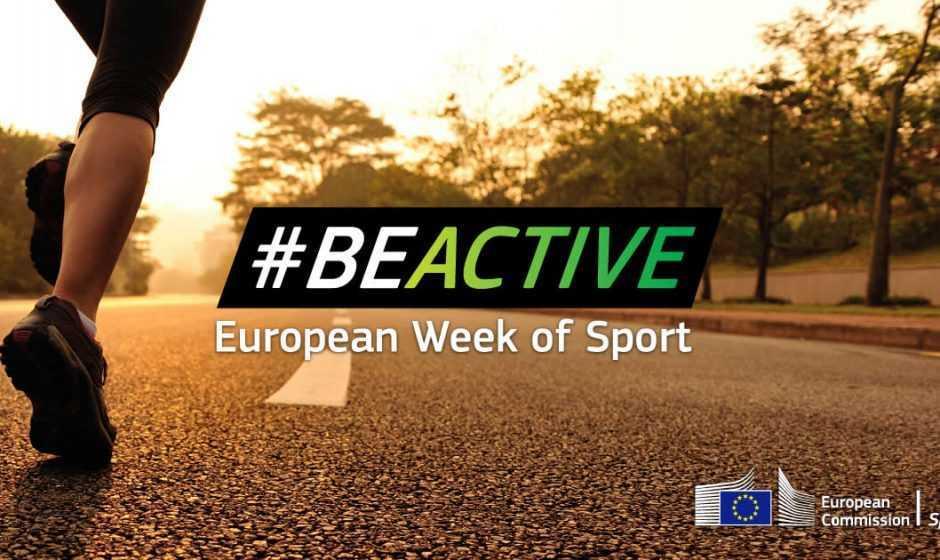 Mkers: gli eSports protagonisti della Settimana europea dello sport