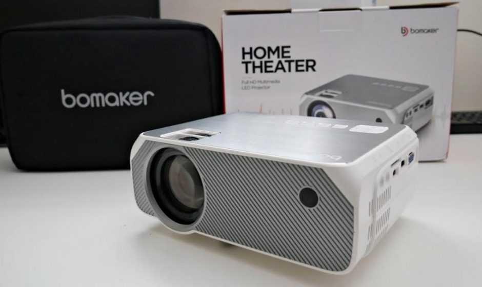 Bomaker: offerte per l'Amazon Prime Day