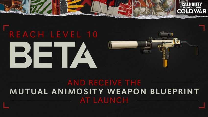 Call of Duty Black Ops Cold War: trucchi e consigli per la beta