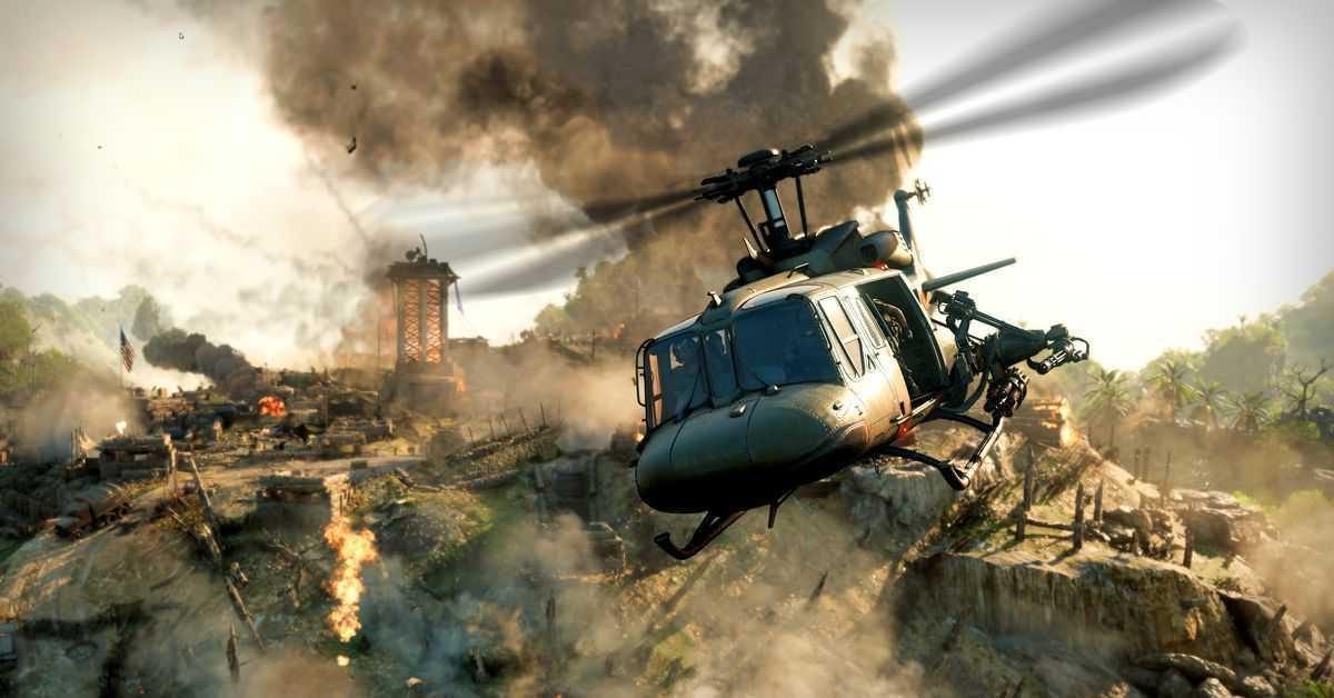 CoD Black Ops Cold War: trucchi e consigli per online e multiplayer