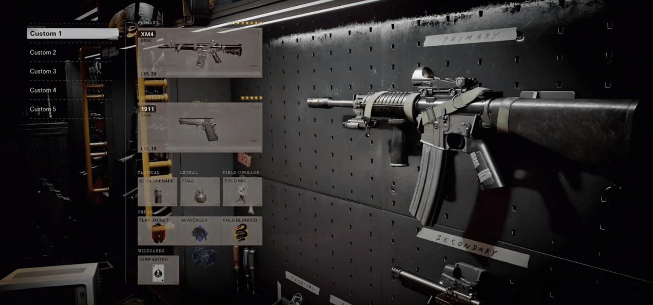 COD Black Ops: Cold War, ecco il trailer per la versione PC!