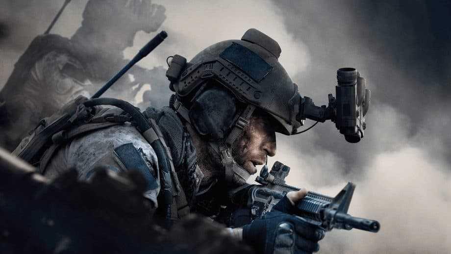 CoD Modern Warfare: domani su PC la patch per eliminare alcune modalità