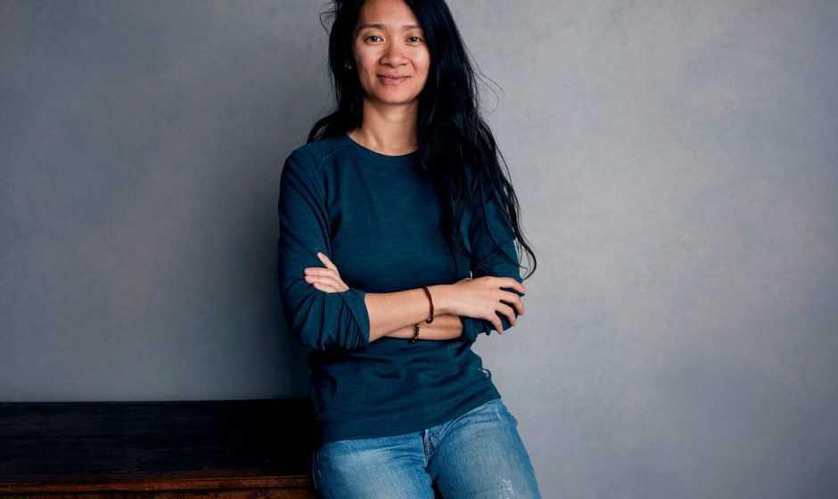 Chloe Zhao: verità e poesia | I registi del decennio
