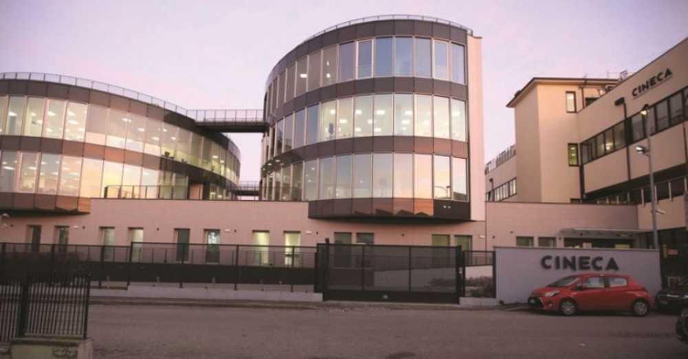 Leonardo: il supercomputer Europeo con sede in Italia
