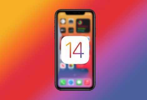 Come installare iOS 14