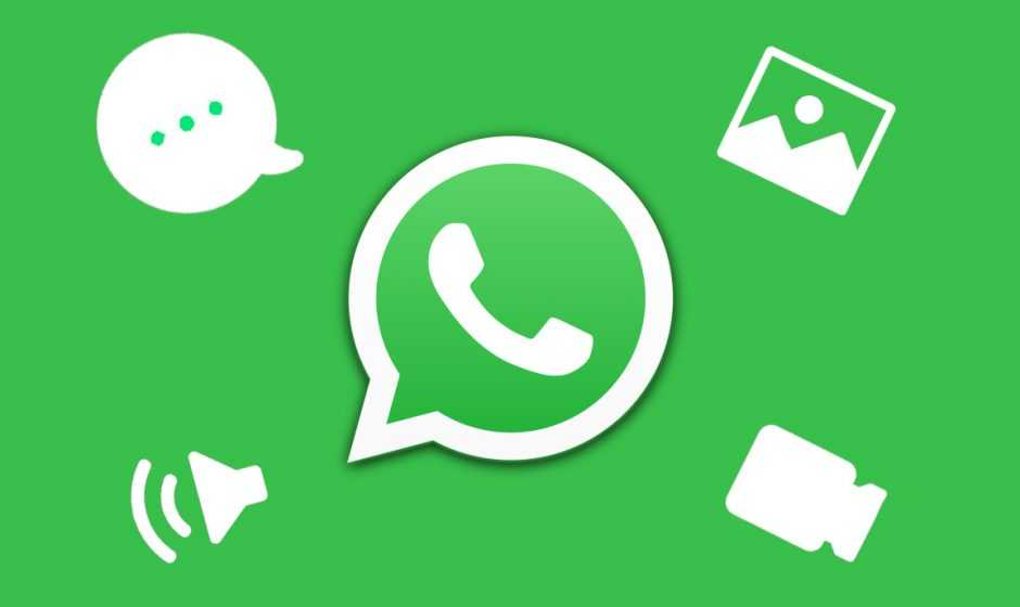 MobileTrans: come trasferire WhatsApp da Android a iOS e viceversa