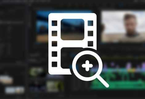Come convertire facilmente i video in diversi formati?