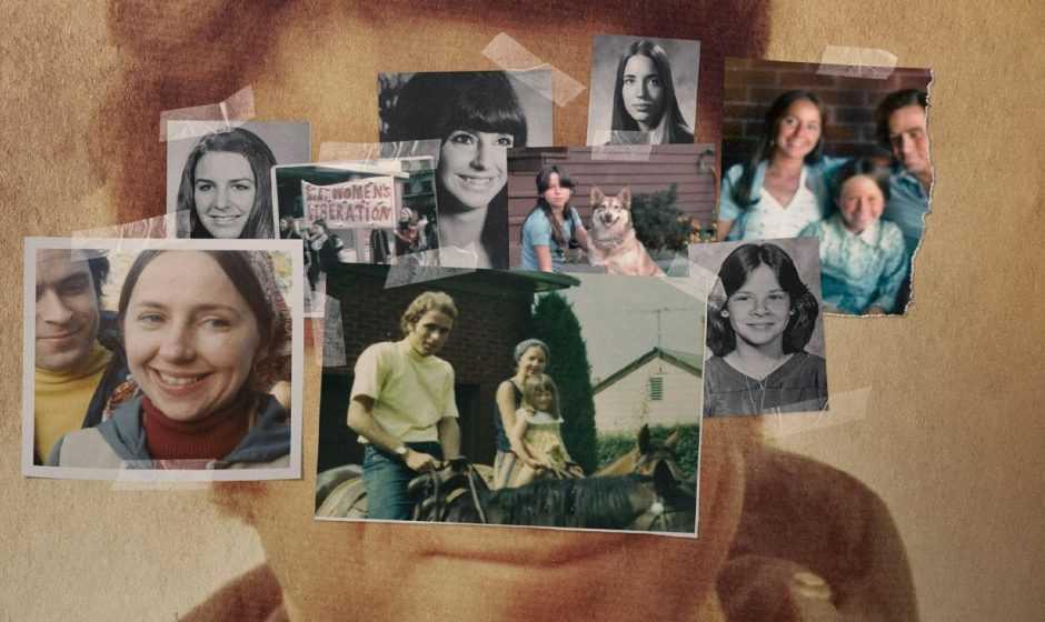 Una prospettiva femminile nella docu-serie Ted Bundy: Falling for a Killer | Voce alle donne