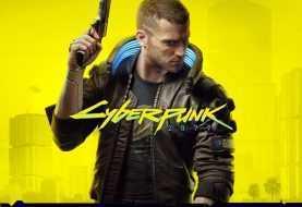 Cyberpunk 2077: un leak svela i probabili DLC