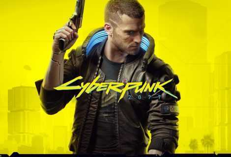 Cyberpunk 2077: disponibile al lancio su GeForce Now