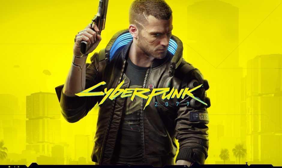 Cyberpunk 2077: disponibile al lancio su GeForce Now