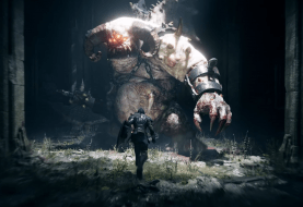 Demon's Souls Remake: fase Gold e altri dettagli in un'indiscrezione
