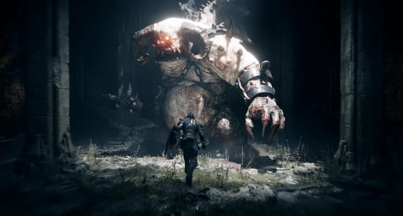 Demon's Souls: le 10 cose che vorremmo vedere nel remake per PS5