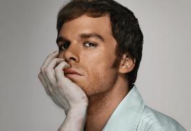 Dexter: il revival potrebbe durare più di una stagione, parola di Michael C. Hall
