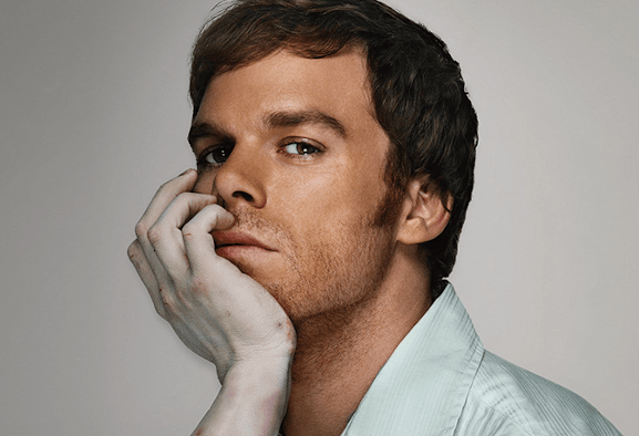 Dexter. in arrivo un revival su Showtime
