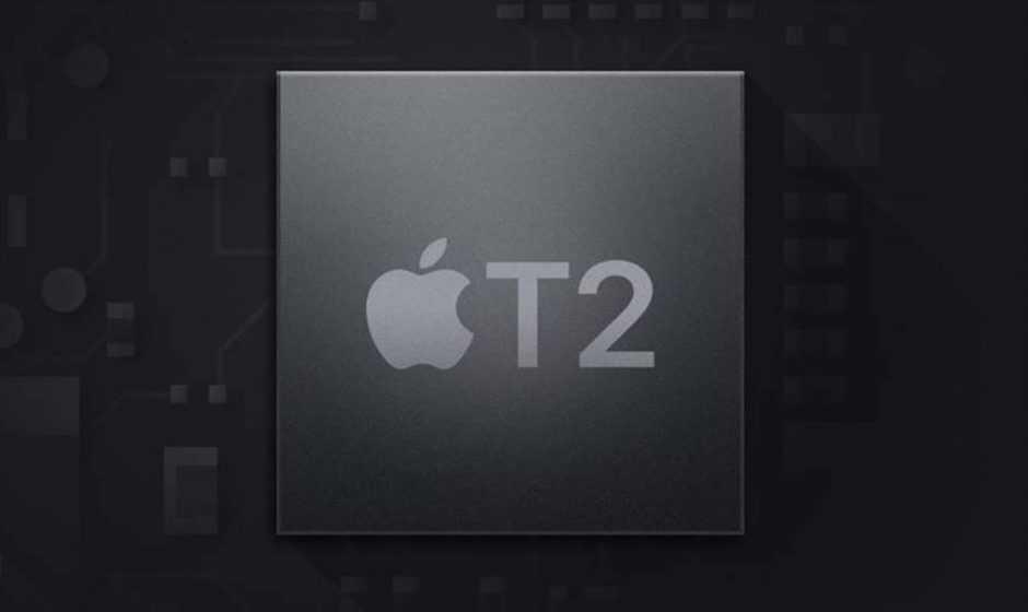 Apple T2: grave vulnerabilità impossibile da correggere nei Mac