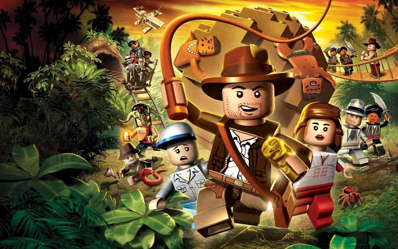 Games with Gold novembre 2020: i giochi gratuiti per Xbox