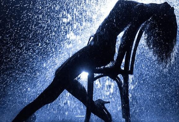 Flashdance: una serie reboot è in lavorazione