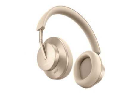 Ecco le Huawei Freebuds Studio: le prime cuffie over-ear del brand